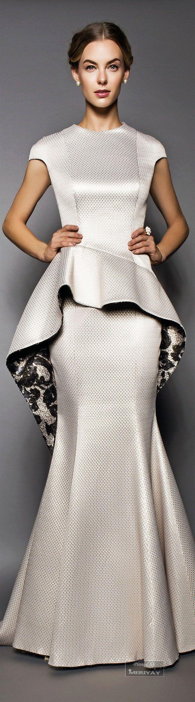 Finden Sie heraus, warum Schößchen Kleider so beliebt | Individual ...