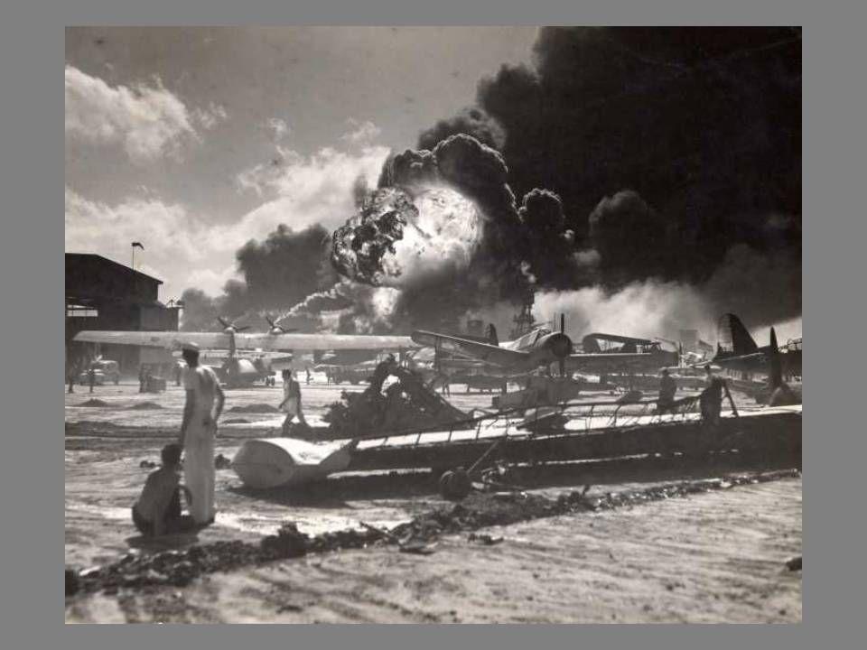 Pearl Harbor 7.12.1941 (7)
