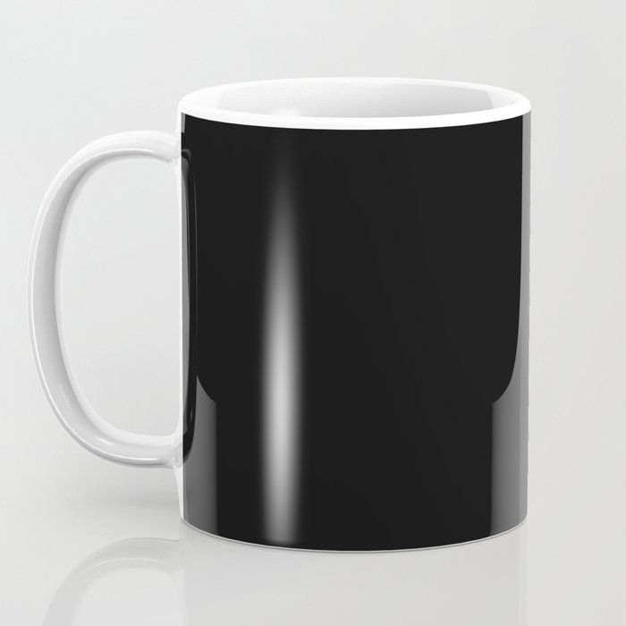 Photo of Origami Unicorn Coffee Mug von 7115 – 11 oz