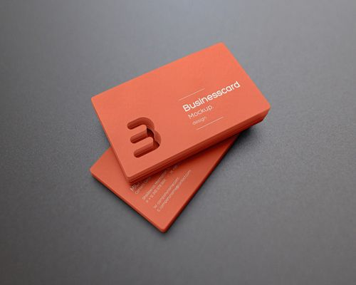 business card mock up vol 23 a free special gfx posts vectors aep