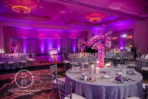 Ipw Reception Corporate Event Photographyorlando Wedding: Portofino Bay Hotel Weddings