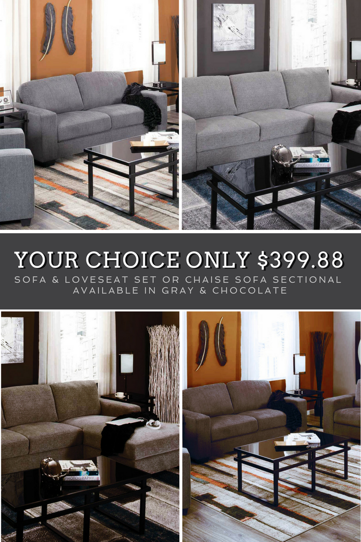 Pin On Living Room #unclaimed #freight #living #room #sets
