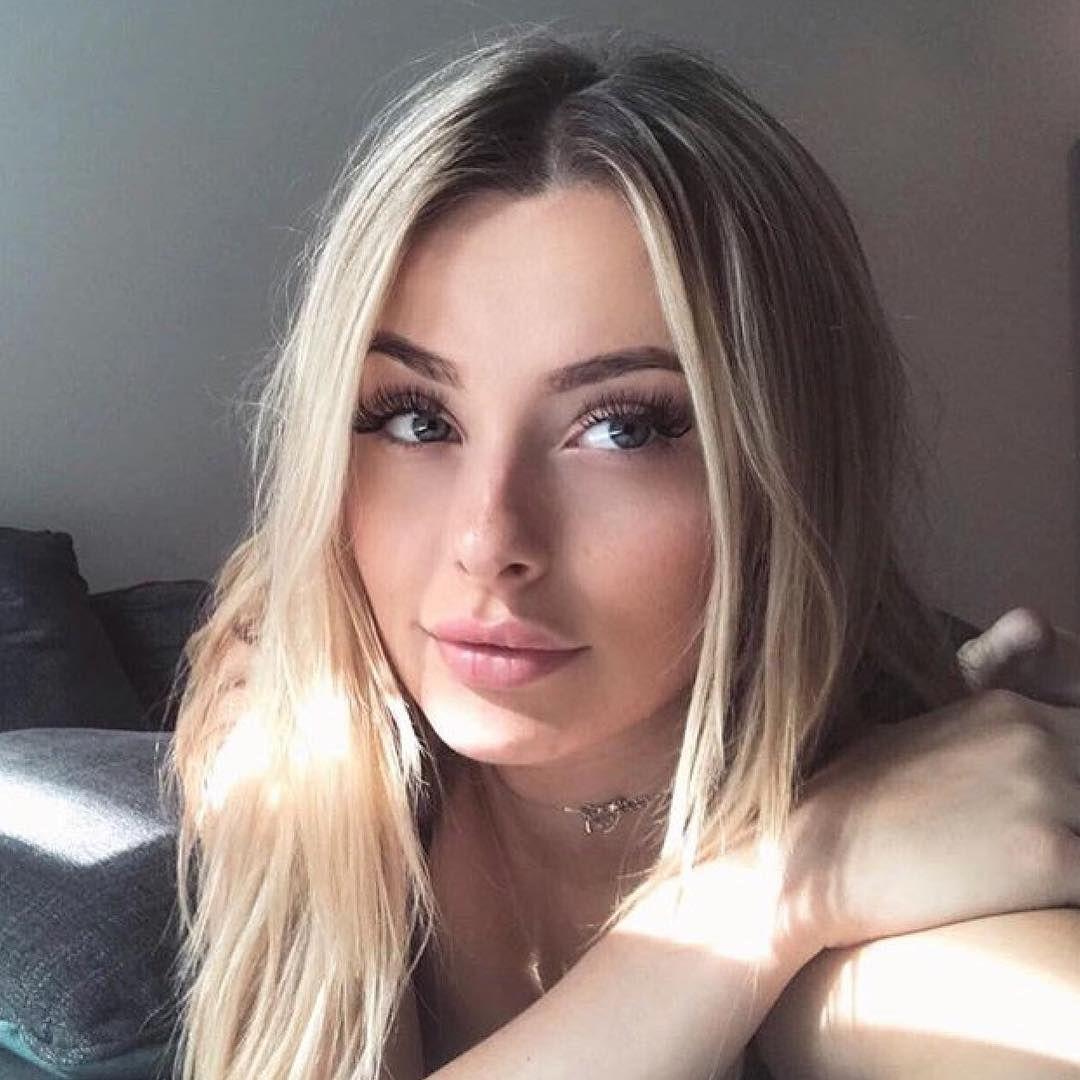 Selfie Corinna Kopf nude photos 2019