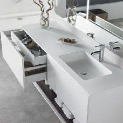 Waschtisch Corian Toronto Mobelstuck Carthage Estonecril Com Badezimmer Waschtische Grosse Badezimmer Und Waschtisch