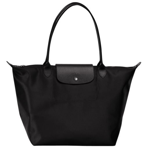 Tote bag - Le Pliage Néo - Handbags - Longchamp - Clementine ...
