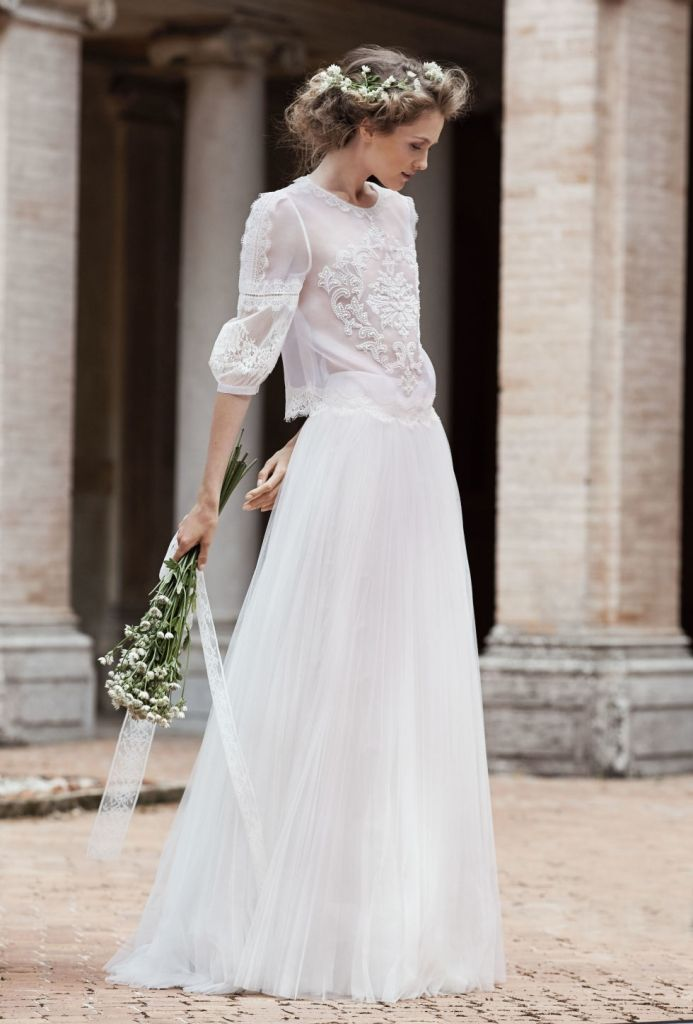 non traditional wedding dress - dresses for guest at wedding Check ...