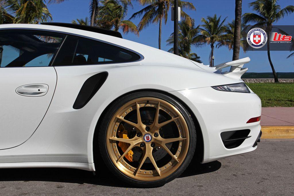 Porsche 911 Rims >> Porsche Satin Gold Carrera Wheels Google Search Porsche