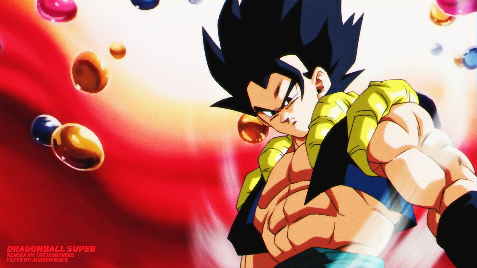 Pin By Ariana Grande On Dragon Ball Z Dragon Ball Art Dragon Ball Super Goku Dragon Ball Z