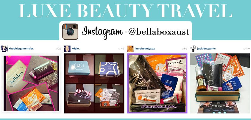 July box bellabox