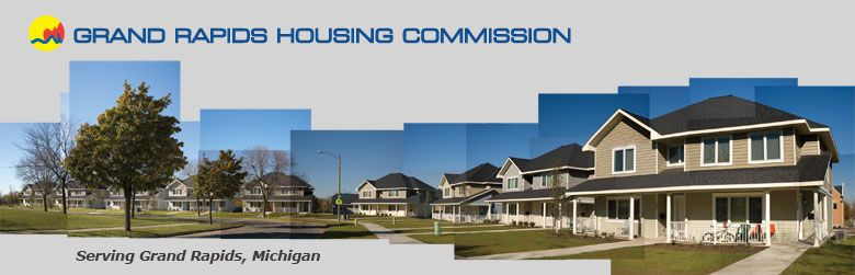 Grand Rapids Housing Commission Grand Rapids Mansions House Styles
