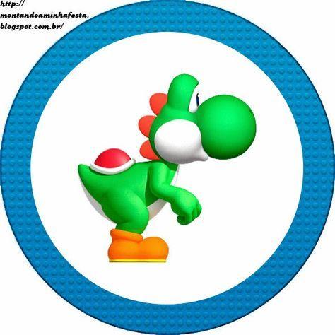 Super Mario Bros Etiquetas Gratis Para Candy Bar Fiesta De Cumpleaños De Mario Decoracion De Mario Bros Cumpleaños De Mario Bros