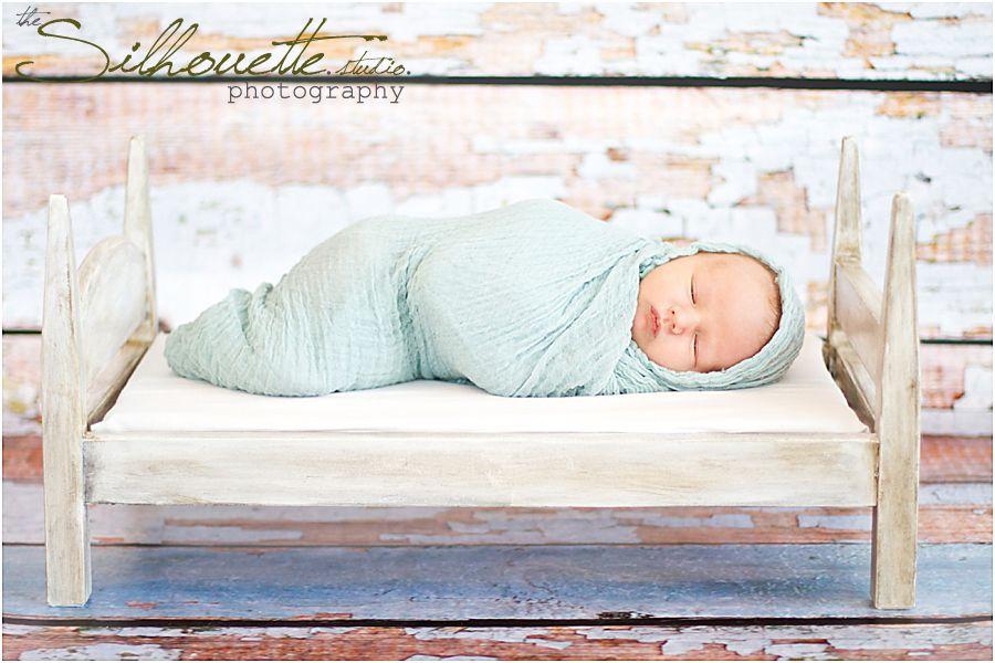 Newborn Photography Newborn Photography Newborn