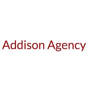 Addison Agency Inc Toccoa Ga Georgia Toccoaga Shoplocal Localga Toccoa Toccoa Georgia Georgia