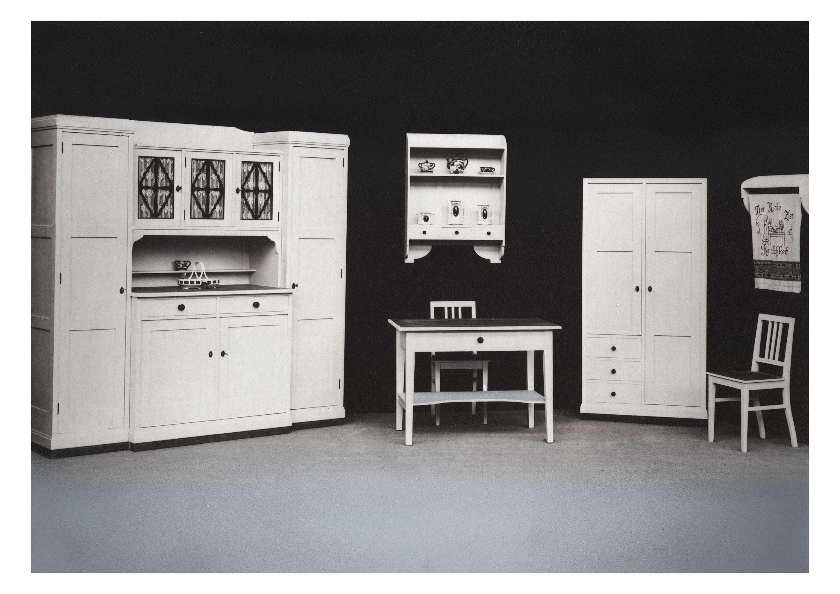 roller küchenkatalog abzukühlen images und bfcadaccebcfbbd jpg