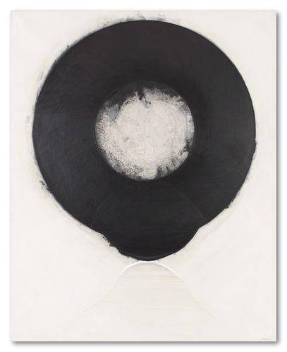 Japan Art Japanische Kunst Galerie Alte Und Moderne Kunst Modern Art Abstract Contemporary Abstract Art