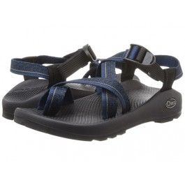 35f0fa1b023f Chaco Z2 Unaweep Midnight Sandals for Men