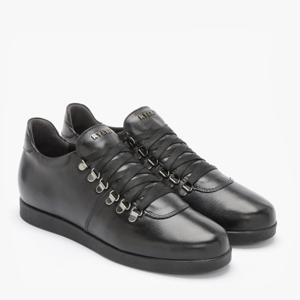 0lrf5 313 Rylko Louis Vuitton Shoes Sneakers
