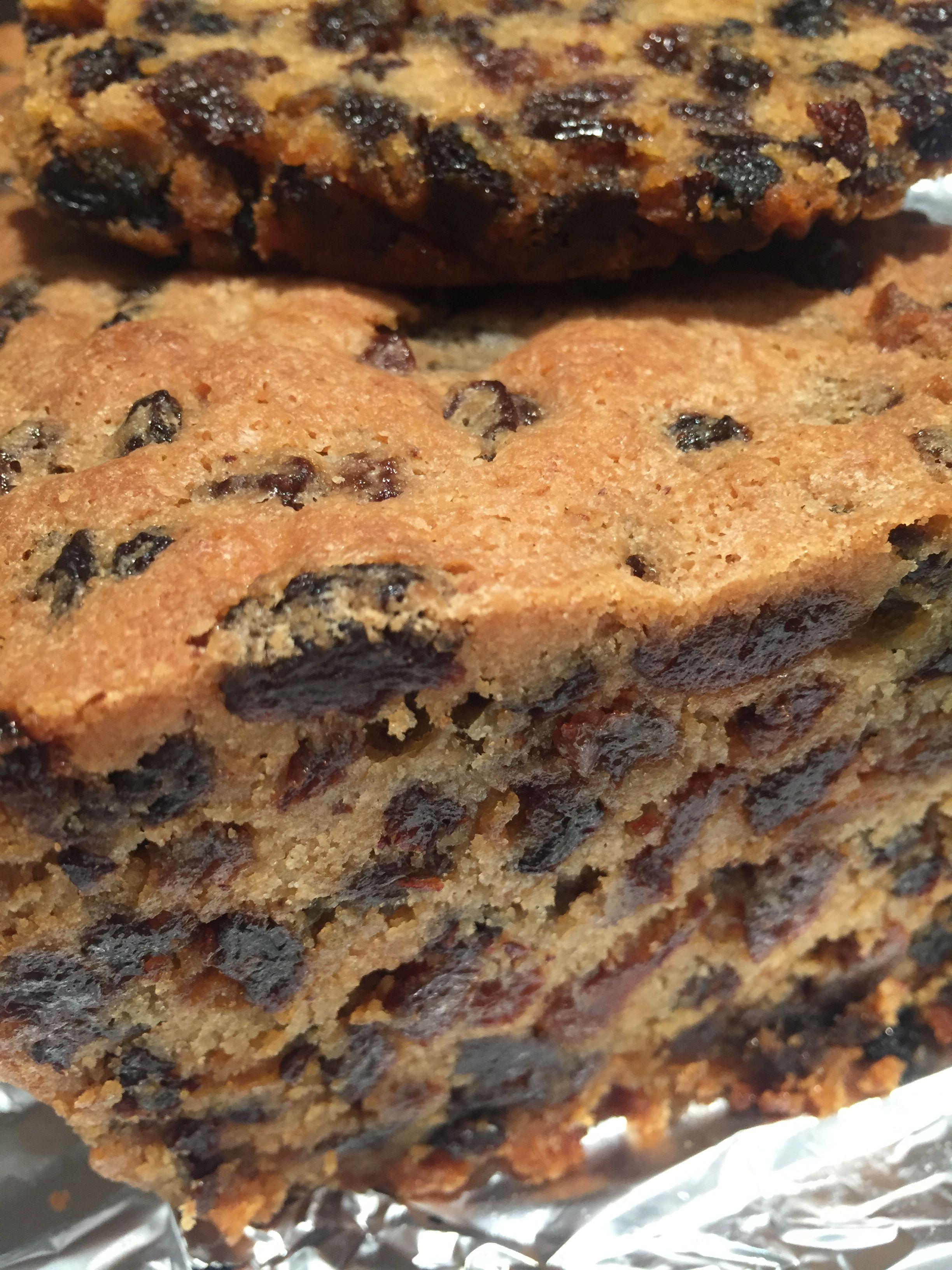 Mumma Christmas Cake Hop To It Baking Pinterest Cake Easy