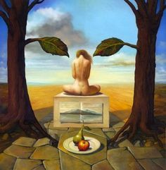 salvador dalí artwork - Google Search | remake/stories ideas ...