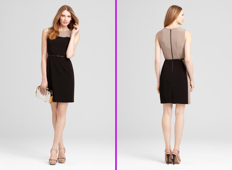Work Dresses for Women