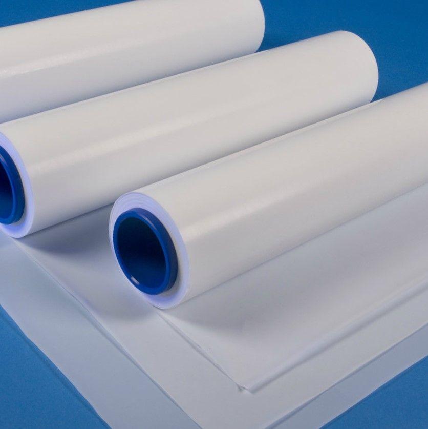 Ptfe Material Teflon Sheet Septa , Find Complete Details
