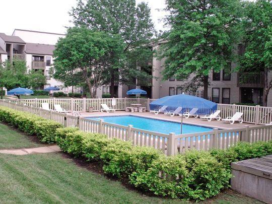 Southfield Apartments for Rent - St Louis, MO Apartments | Apartment Finder-pet deposit but no monthly rent