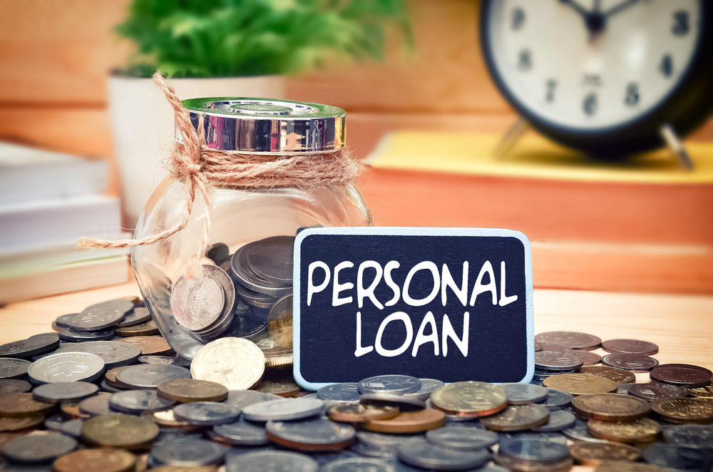 Personal Loan In Dubai Uae Compare Personal Loan Interest Rates Of Leading Banks In Dubai Check Your Eligibility Mutuals Funds Personal Loans Equity Market