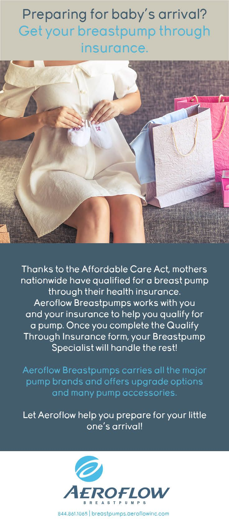 Free Or Reduced Cost Breast Pumps Through Insurance Free Shipping On -7811