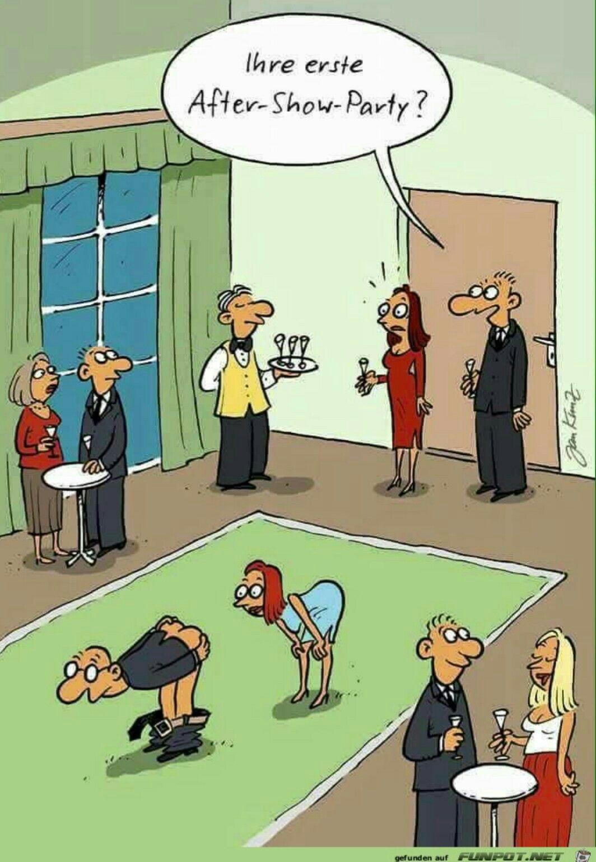 Humor Sprüche Bilder