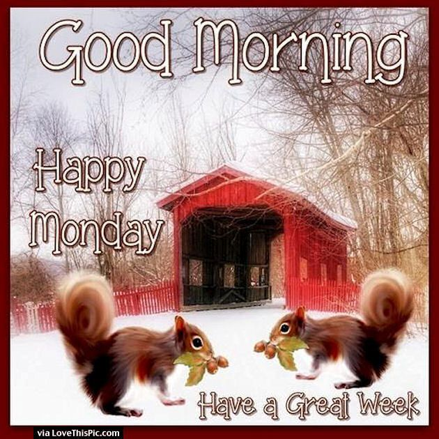 Image result for week good animated