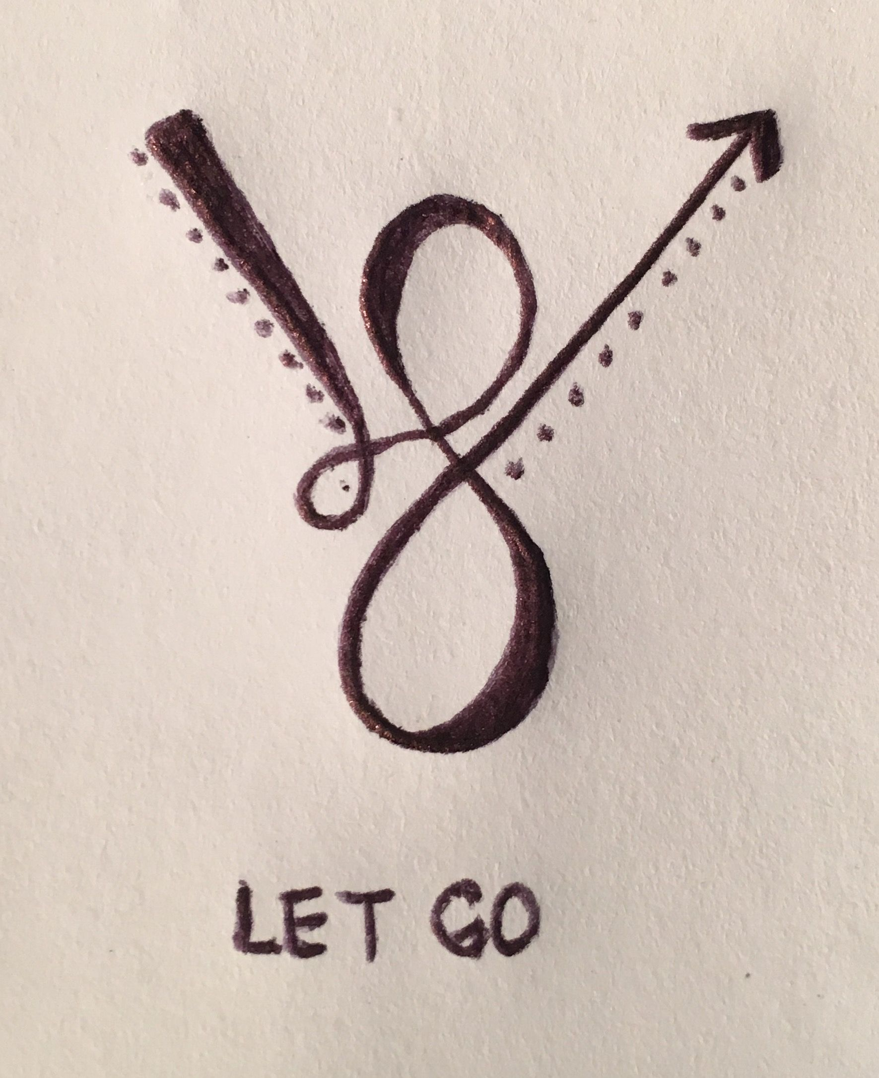 Let Go Hi This Is My Original Design If It Means Something Special