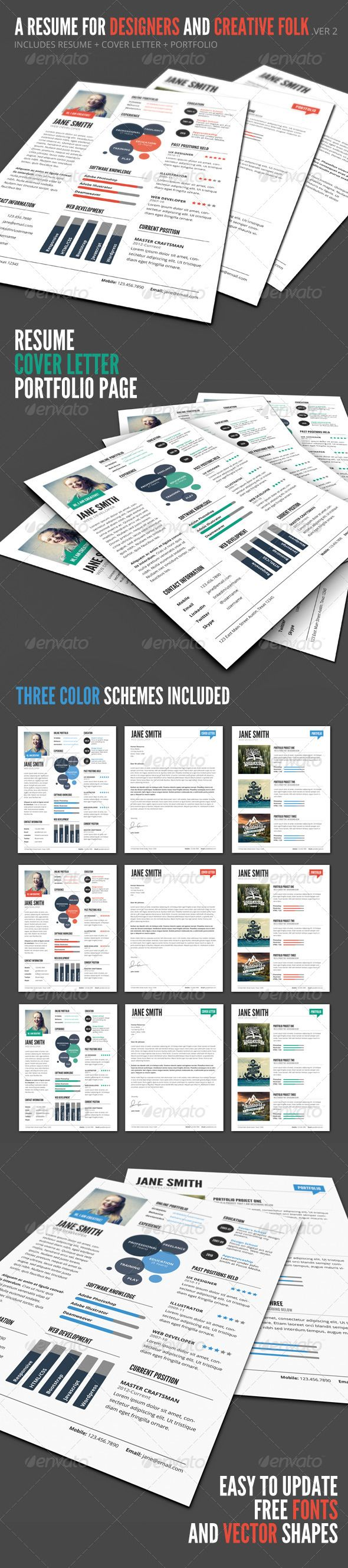 infographic style resume graphicume sample infographic