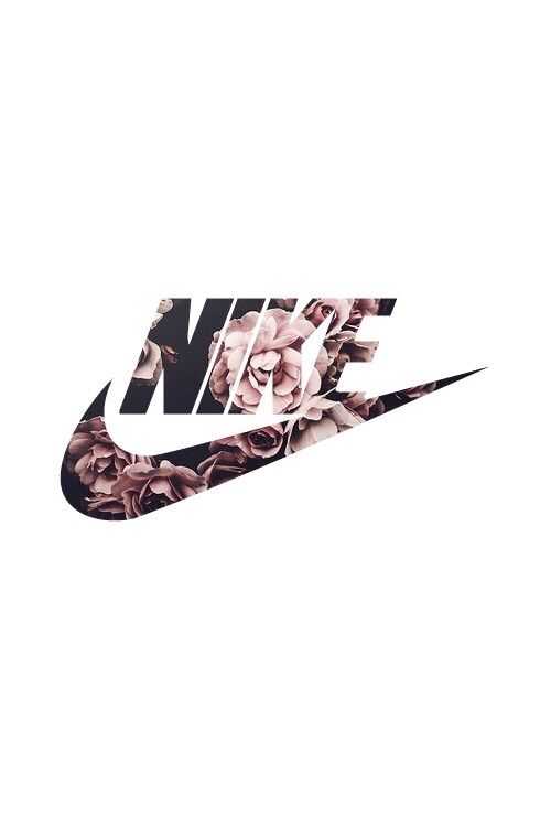 tumblr transparent nike - Google Search