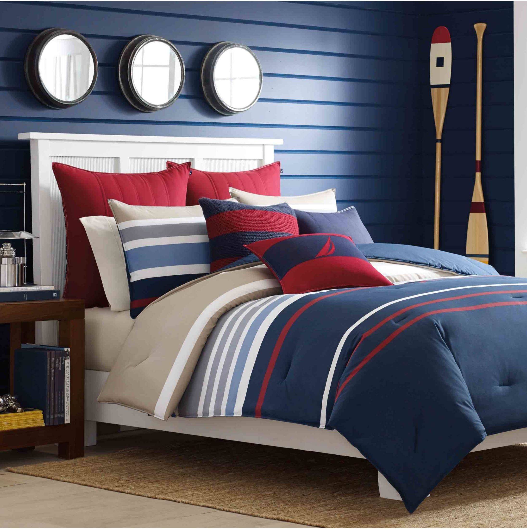 wl bedroom cream with queen pixel black xl set cover full boy teen duvets teal bedding red geo dillards bedsheet comforter size of sets complete covers sheet and a twin duvet white doona sale quilt grey detail block navy mf off gold king blue