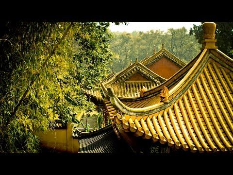 2 HOURS of The Best Traditional Chinese Music - Relaxing