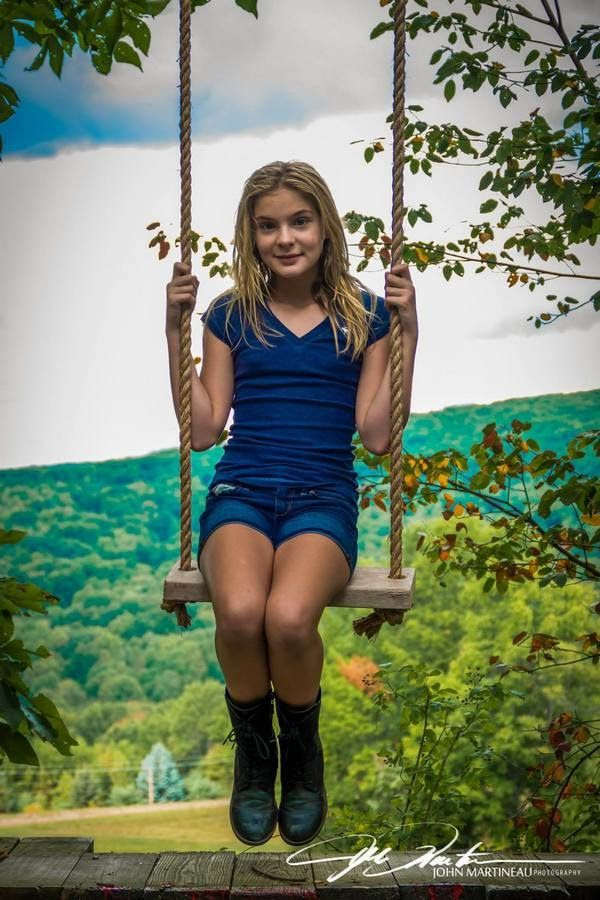 brighton sharbino instagram