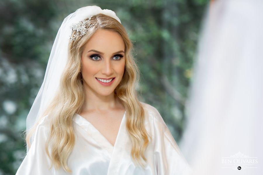 Fotógrafo de bodas México