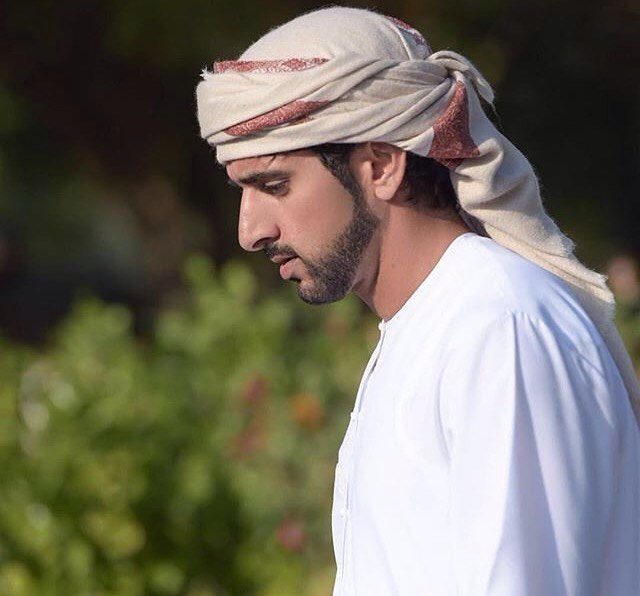 Instagram Post By Fazza Fans ( Fazza3 فزاع ) (@faz3