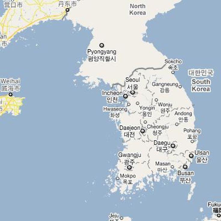 Adult Guide in Cheongju