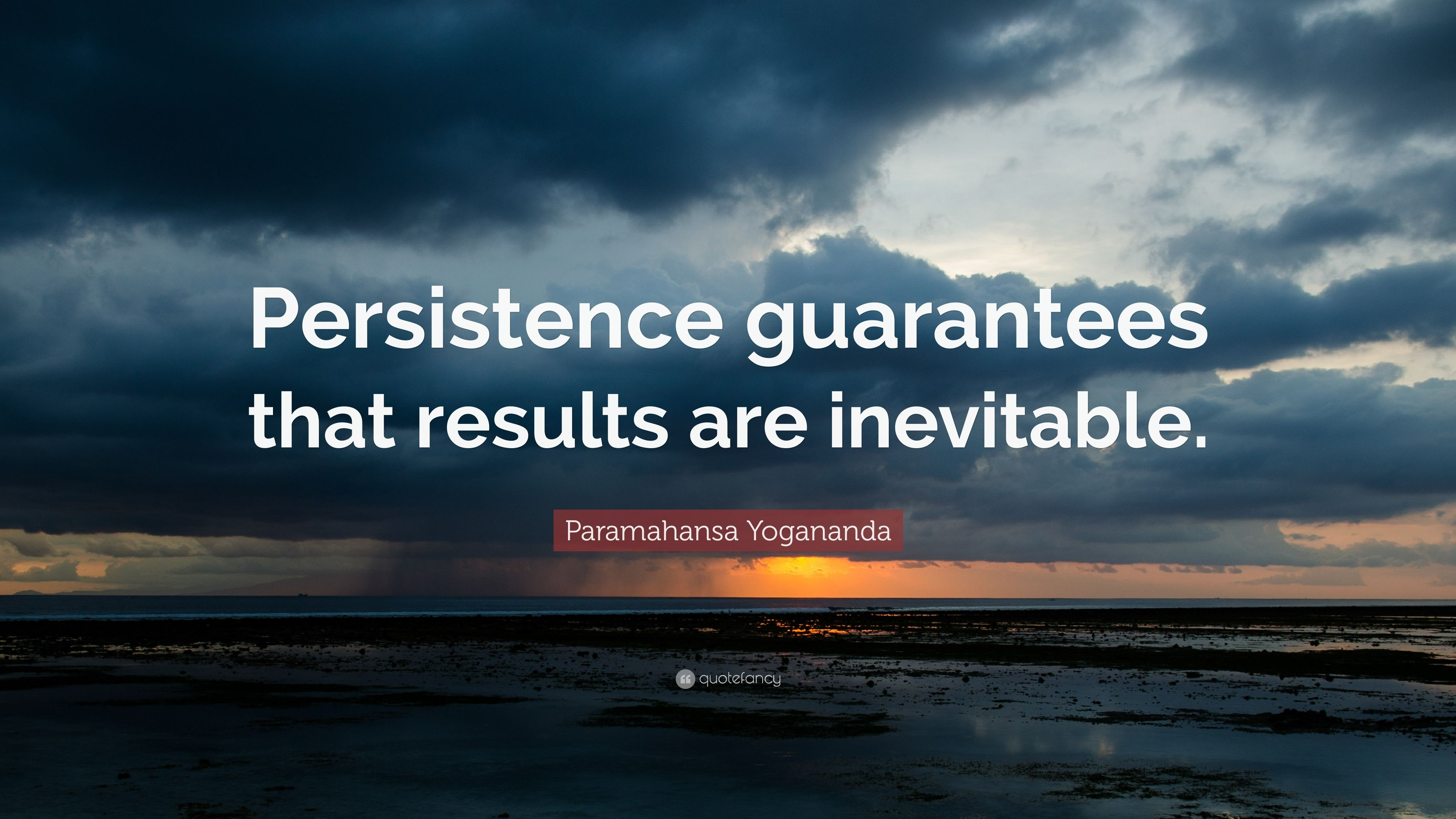 Quotations About Persistence: Persistence Quotes (28 Wallpapers)