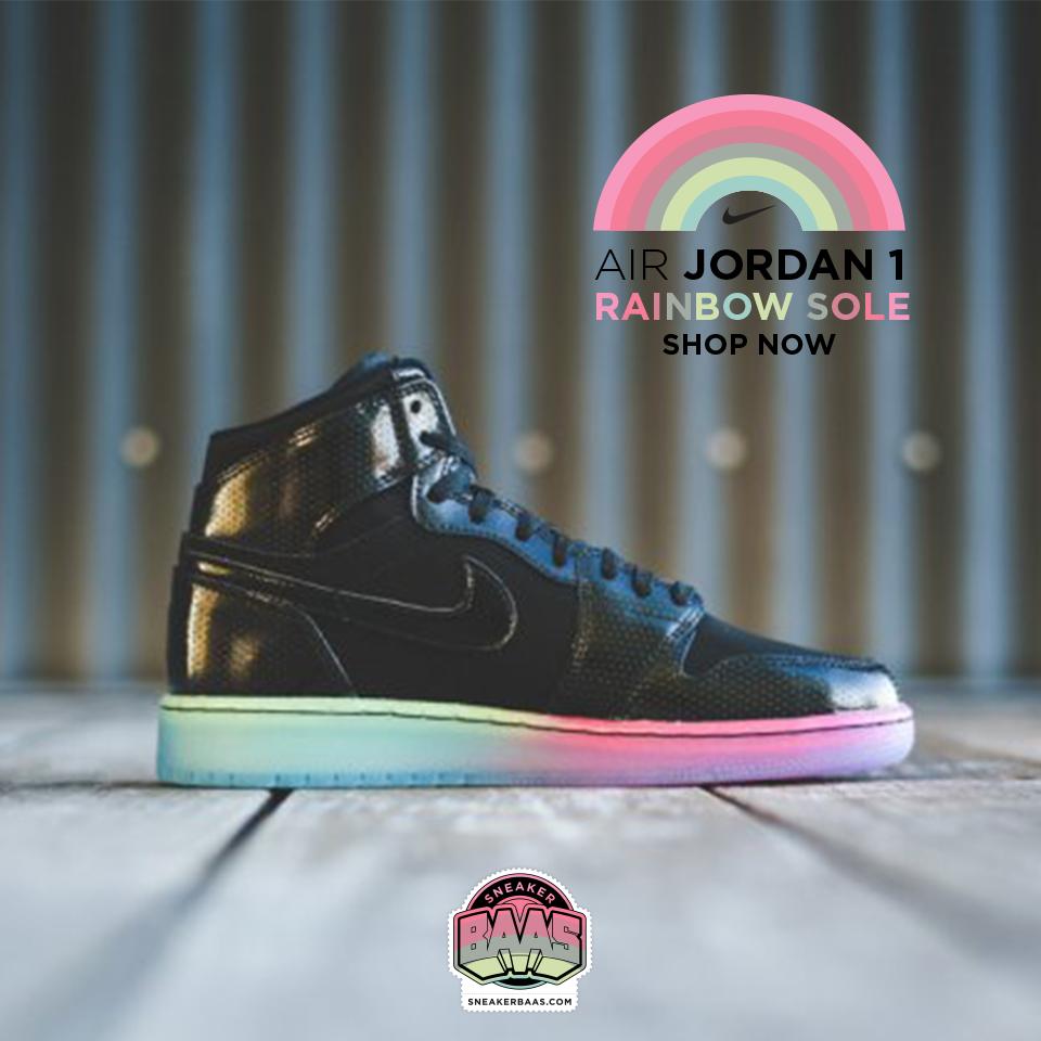 Air Jordan 35.5 | Footshop