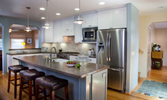 Kitchen Remodel Center In Ft Lauderdale Design House Future Pinterest F