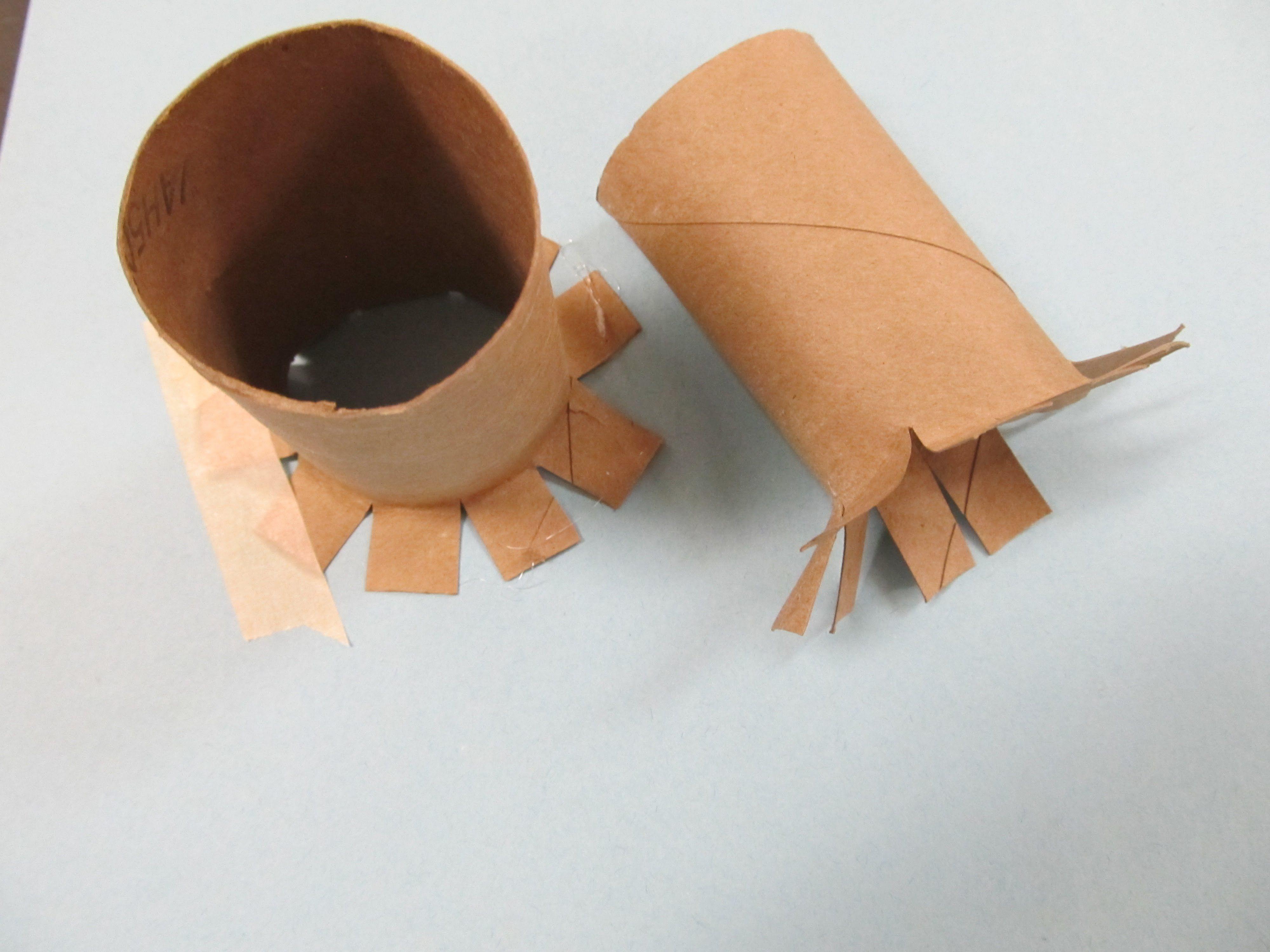 Paper Mache Techniques Using Cardboard Paper Mache Paper Mache Sculpture Cardboard Sculpture