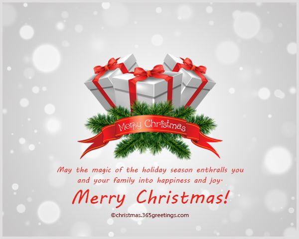 Business Christmas Messages And Greetings Christmas Celebration All About Christmas Christmas Card Messages Best Christmas Messages Business Christmas