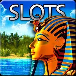 Die neue version von  (Download Slots – Pharaoh's Way v7.3.0 Mod Apk)  ist hier !  #Tischspiele  #Spiel #F4F