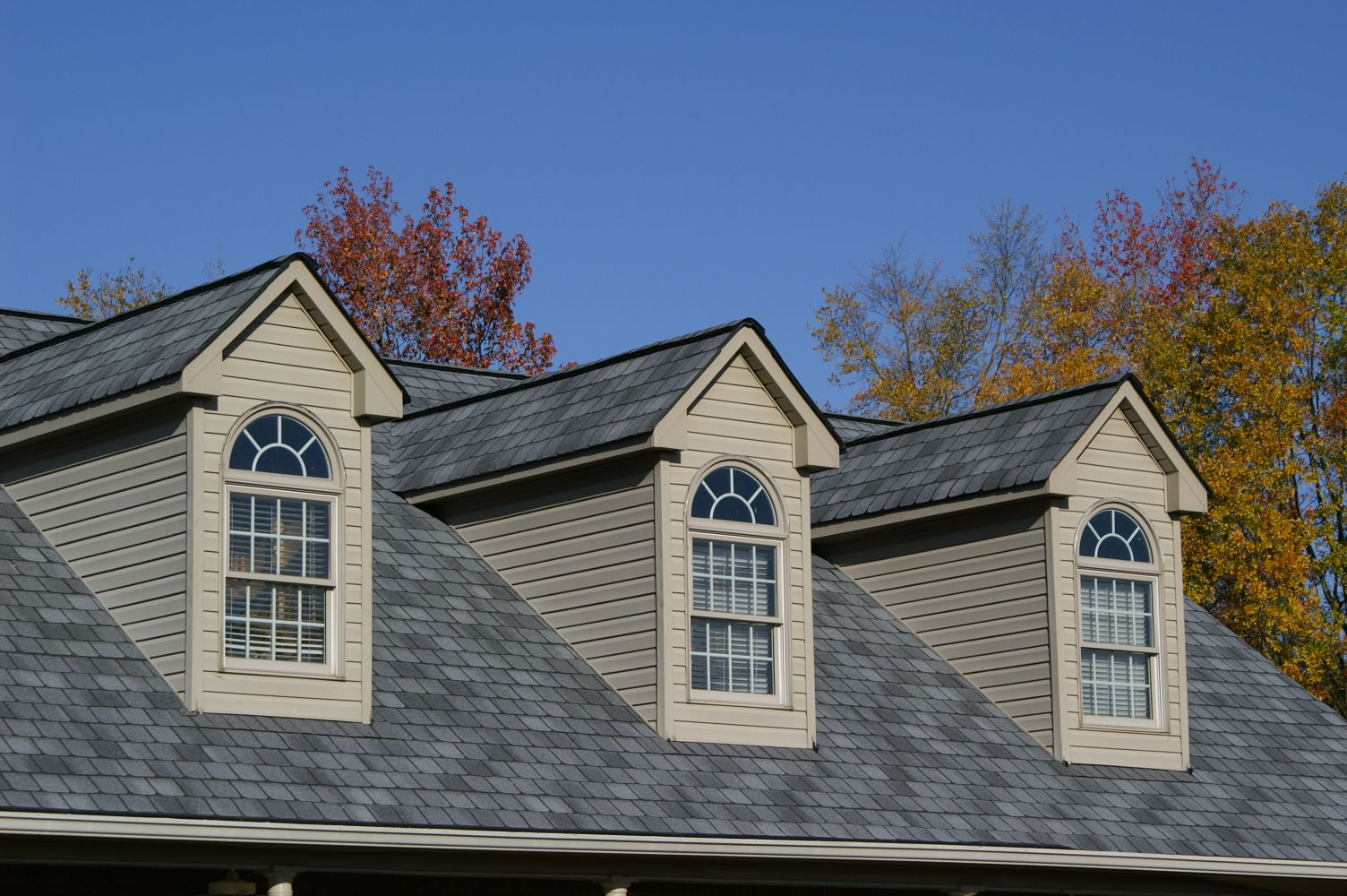 Atlas Stormmaster Slate Pewter Home Roof Pinterest Pewter Slate And Galleries