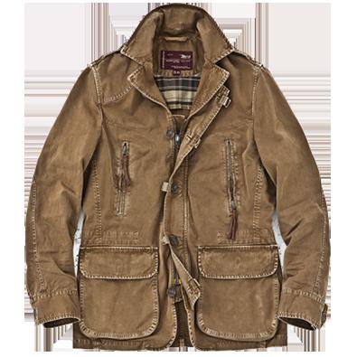 Men S Outdoor Jackets And Coats Mcs Mens Outdoor Jackets Jackets Mens Outfits