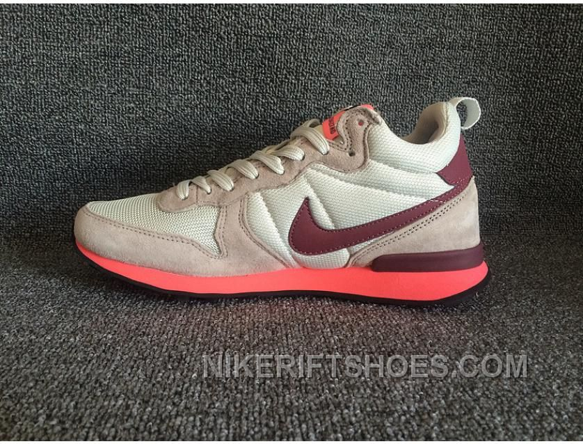 best sneakers 2620a 1e257 Top Shoes For Men · Nike Internationalist · Shoes Outlet · High Tops ·  http   www.nikeriftshoes.com new-arrival-2015-
