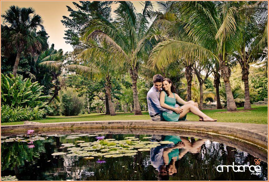 Wedding Photography Fairchild Tropical Botanic Garden Wedding Photography Fairchild Tropical B Miami Wedding Photographer Garden Photography Photography Decor