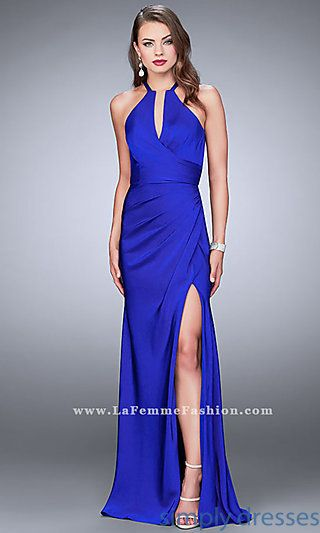 Classic Prom Dresses, Designer Dresses and Gowns | prom | Pinterest ...